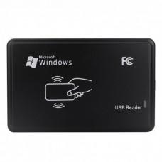RFID ридеры R10/R20 (13.56MHZ, ISO 14443AB)