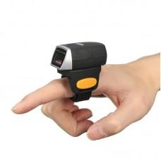 Сканер штрих-кодов Newland BS10R Sepia
