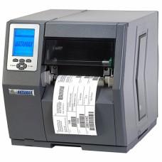 Принтер печати этикеток DATAMAX-O'NEIL H-6210