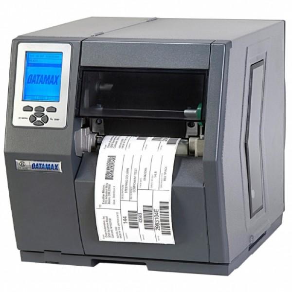 Принтер печати этикеток DATAMAX-O'NEIL H-6310