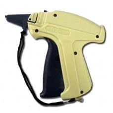Игольчатый этикет-пистолет ARROW 9S (R)