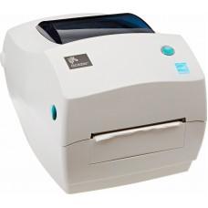 Принтер печати этикеток ZEBRA GC420t