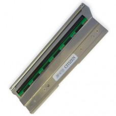 Термоголовка для принтера CLP521/CL621/CLP621/CLP631
