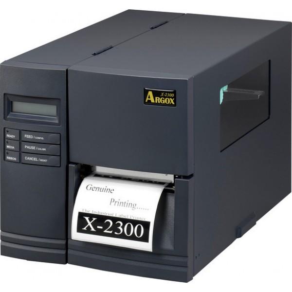 Принтер печати этикеток Argox X-2300