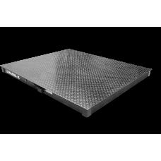 Модули взвешивающие серии 4D-P