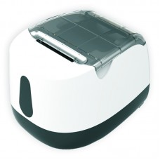 Чековый принтер DBS-iSH58