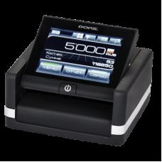 Детектор валют автоматический DORS 230