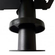 Стойка (подставка) для кассового аппарата ТИТАН-А