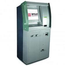 Платежный терминал SFOUR Bionica