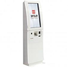 Платежный терминал SFOUR Elegant