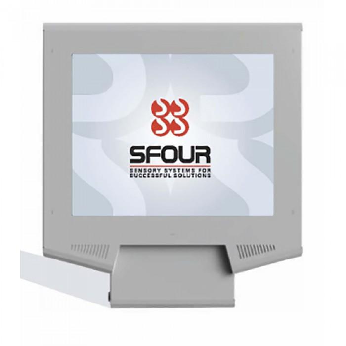Инфокиоск SFOUR Infomat