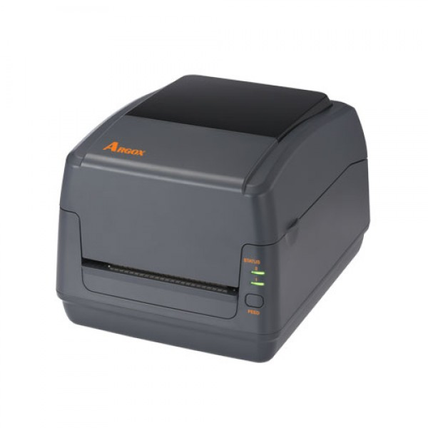 Принтер печати этикеток Argox P4-350