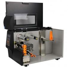 Принтер печати этикеток IX4-250