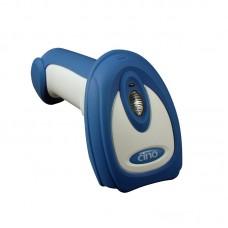 Сканер штрих-кода Cino F780 HC USB медицинский