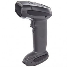 Сканер штрих-кода ZEBRA LI4278 1D