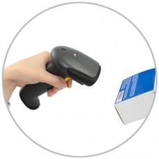 Сканер штрих-кода XL-6500A