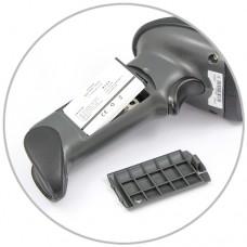 Сканер штрих-кода XL-9310