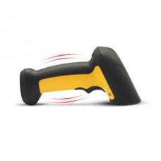 Сканер штрих-кода DBS XL-9529