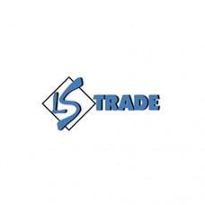 """Компьютерная программа """"LS - Trade Сервер торгового оборудования"""""""