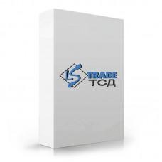 Мобильное приложение для терминала сбора данных «LS Trade ТСД»