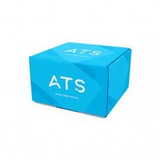 Программный модуль ATS (Arcom ticket service)