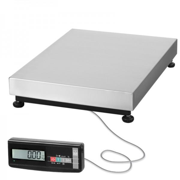 Товарные весы TB-M_А.1