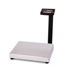 Влагозащищенные весы МК-АB20