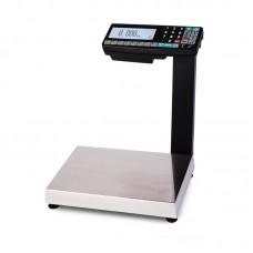 Весы-регистраторы MK-RA11