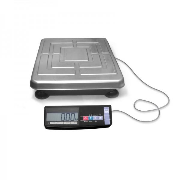Товарные весы TB-S_A.1