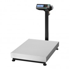 Товарные весы с печатью этикеток ТВ-M_R2P3