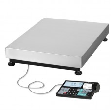 Товарные весы с печатью чеков ТВ-M_RC1