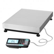 Товарные весы ТВ-M_RA1