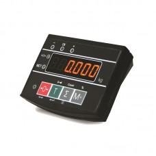 Весовой терминал MASSA-K A01/TB