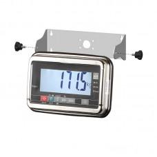 Весовой терминал AB/4D