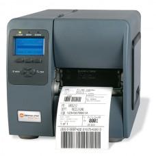 Принтер печати этикеток DATAMAX-O'NEIL M-4206 MARKII