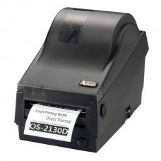 Принтер штрих-кода Argox OutStanding-2130DE