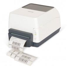 Принтер печати этикеток TOSHIBA B-FV4D