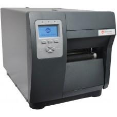 Принтер печати этикеток DATAMAX-O'NEIL I-4212E