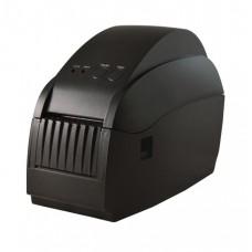 Принтер печати этикеток DBS-56T