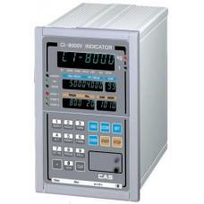 Весовой индикатор CI-8000V