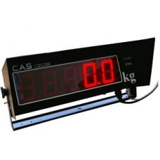 Весовой индикатор CD-3020