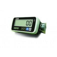 Весовой индикатор PDI