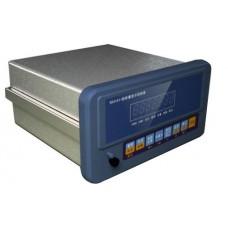 Весовой индикатор XK3101+