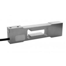 Тензодатчик платформенный алюминиевый AMIB
