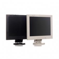 POS-монитор DBS LCD 10