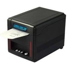 Чековый принтер DBS-80II ES