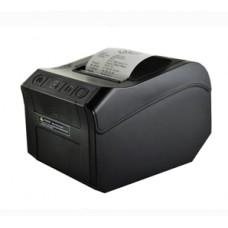 Чековый принтер DBS-80III ES