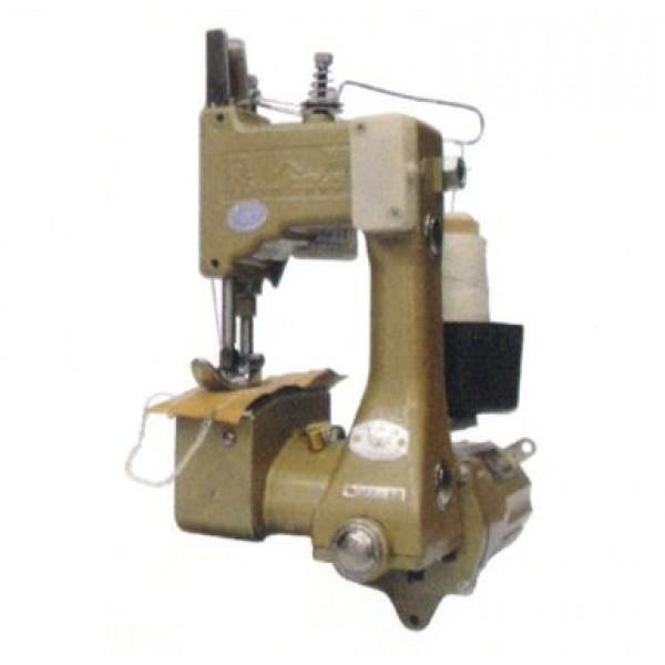 Мешкозашивочная машина GK9-8
