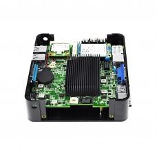 Системный блок POS-box DBS-I