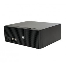 POS-моноблок BOX POS D25